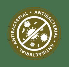 LDO Antibacterial CMYK