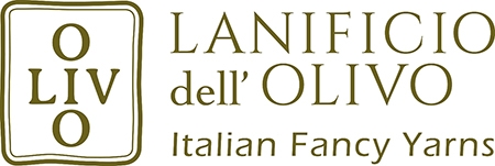 Lanificio dell'Olivo